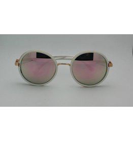 7220 sunglasses