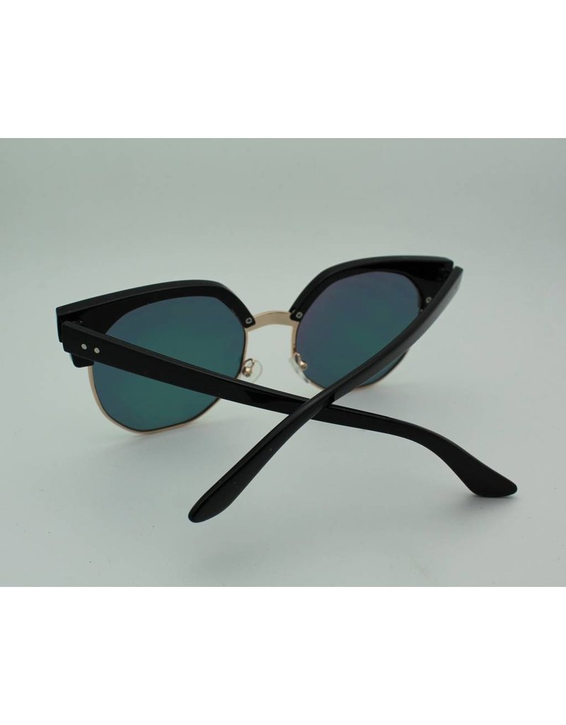 8660 sunglasses