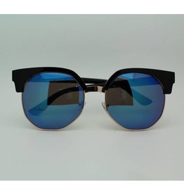 8660 sunglasses
