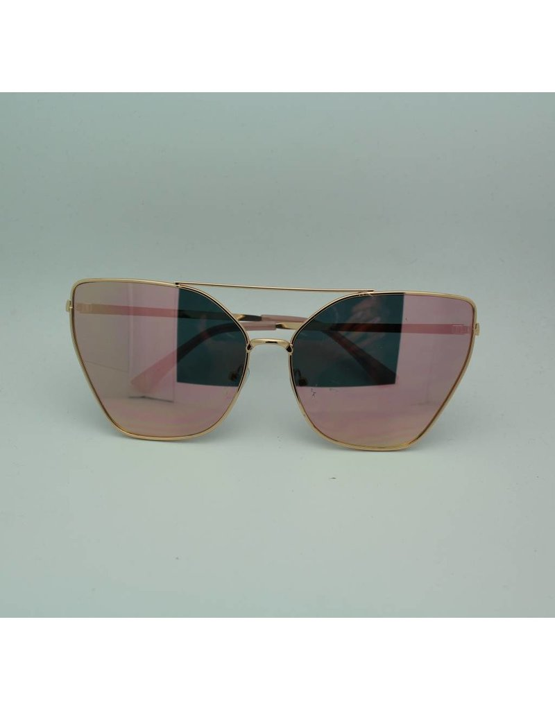 8670 sunglasses