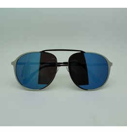 4582 sunglasses