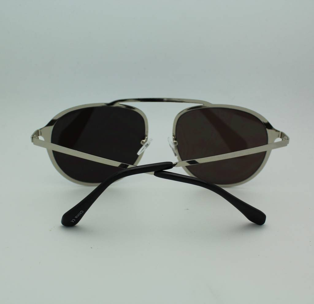 4582 sunglasses