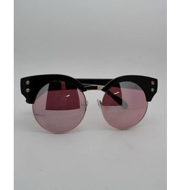 22137 sunglasses