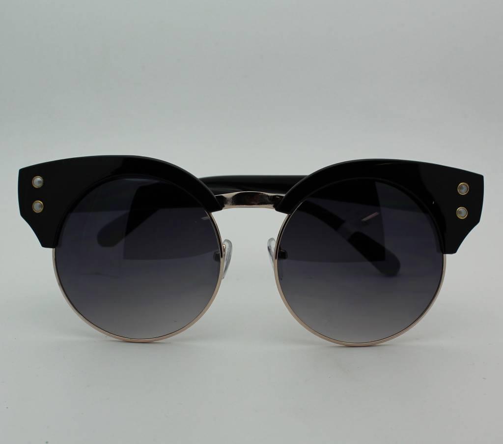 22137 sunglasses