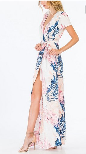 olivaceous olivaceous tanya dress