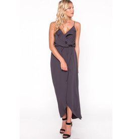everly averna dress
