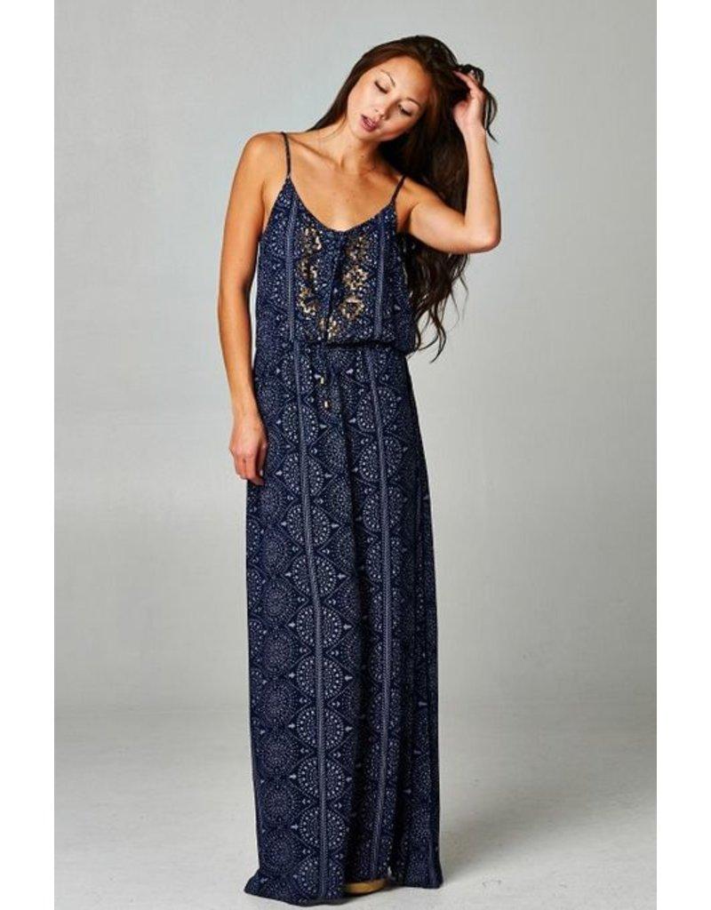 lovestitch lovestitch vita dress