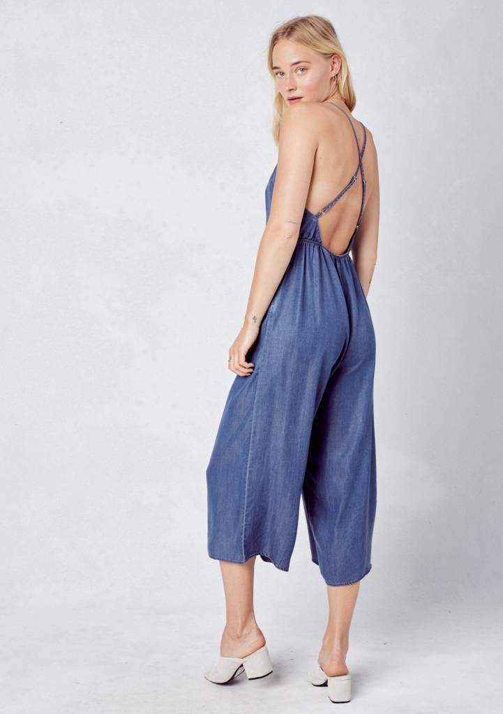 lovestitch lovestitch valencia jumpsuit