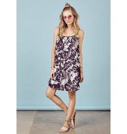 lovestitch cami dress