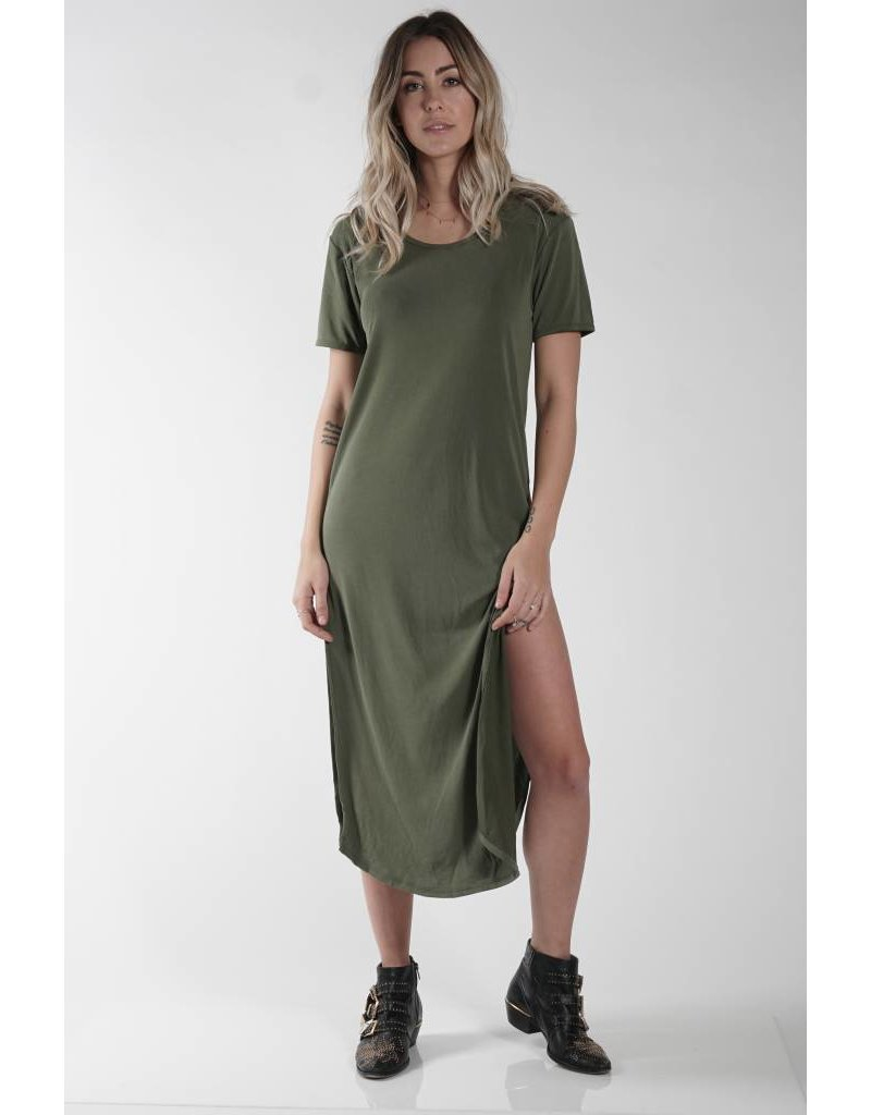 knot sisters knot sisters diddy dress