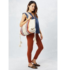 lovestitch jenks tote