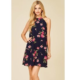 lucca dress