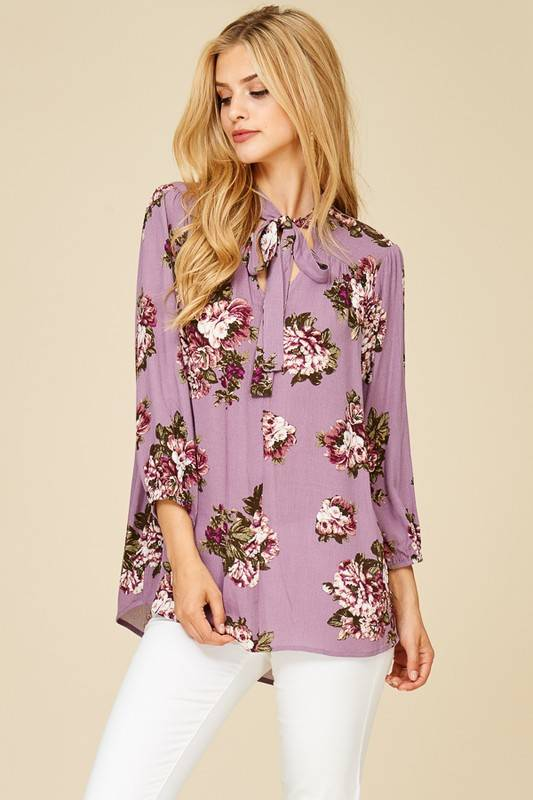 staccato angelo top