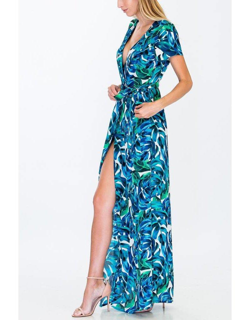 olivaceous olivaceous dolores dress