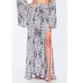 corinto skirt