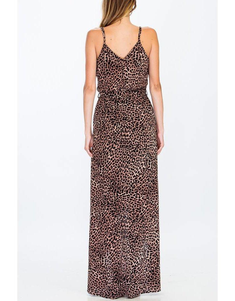 olivaceous olivaceous rivas dress