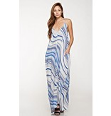 lovestitch lovestitch reen maxi