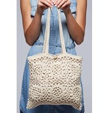 lovestitch lovestitch mitch bag