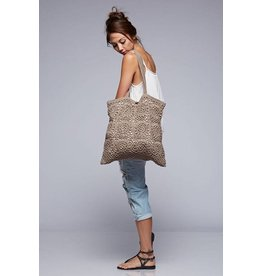 lovestitch mitch bag