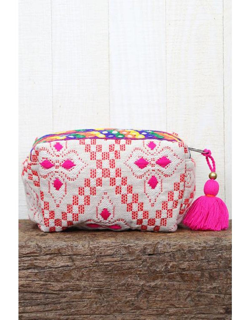 lovestitch lovestitch joey bag