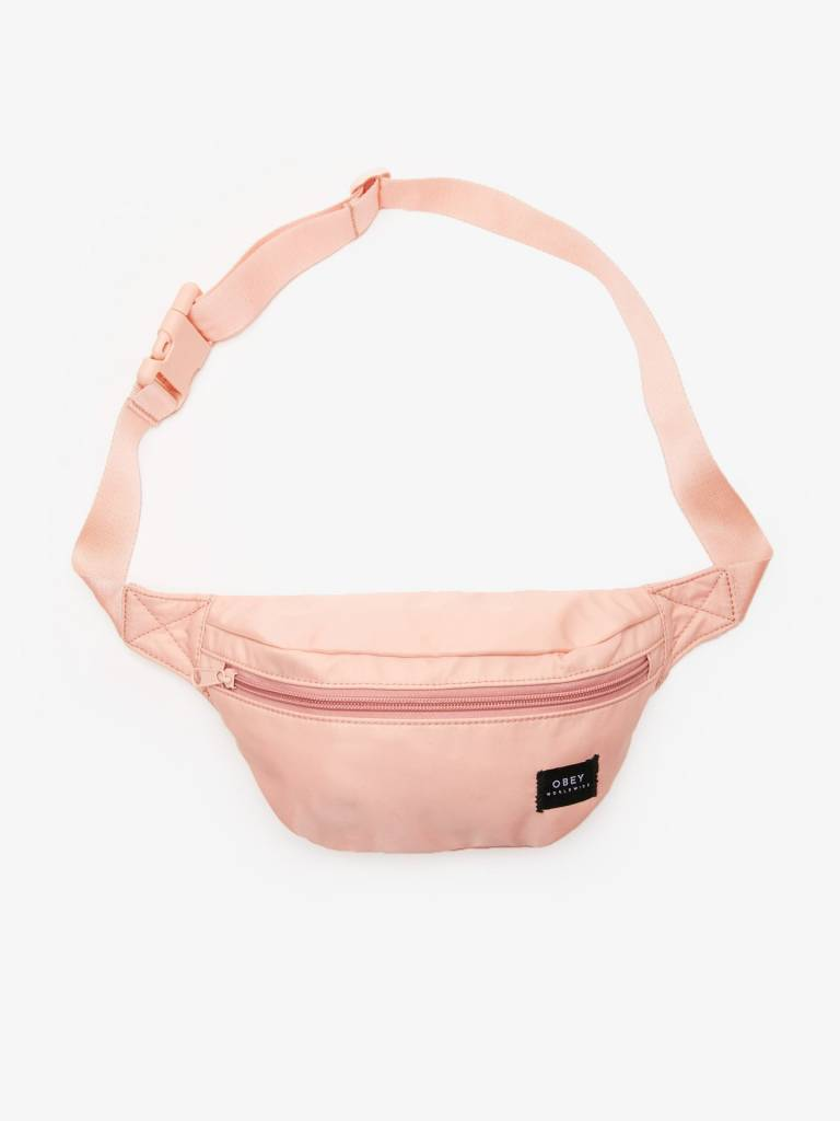 obey obey controller waistpack