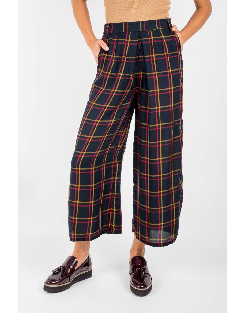 obey obey drop alley pant