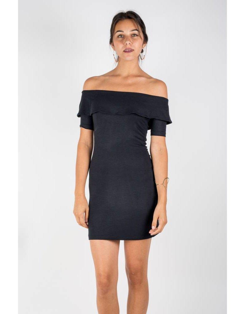delacy addison dress