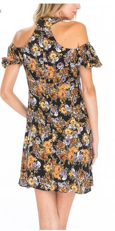 olivaceous olivaceous lolly dress