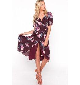everly matty dress
