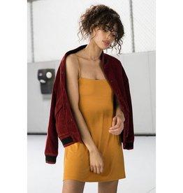 RVCA rachel dress