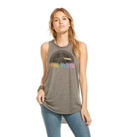 chaser pink floyd rainbow dsom tank