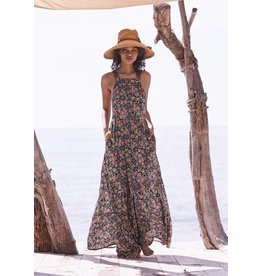 auguste the label helena maxi