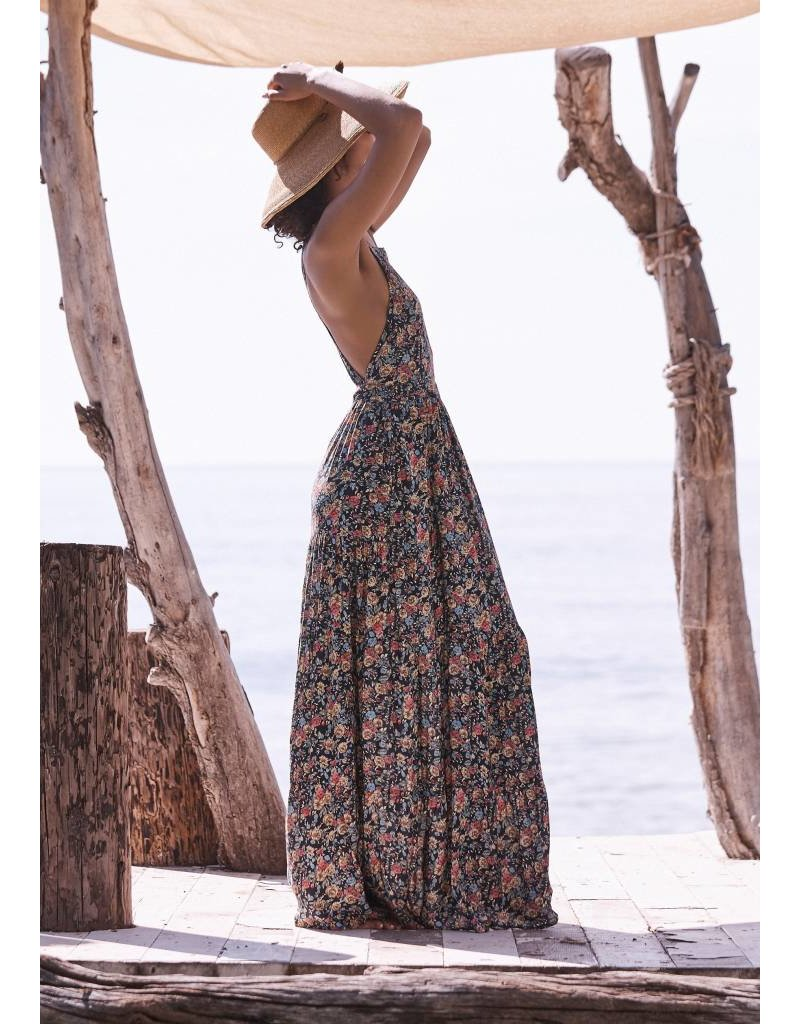auguste the label auguste the label helena maxi