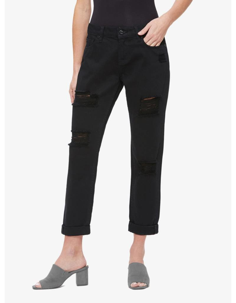 obey obey the nemesis II pant