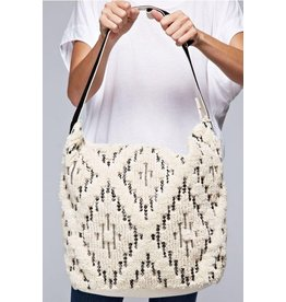 lovestitch toby tote