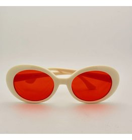 7410 sunglasses