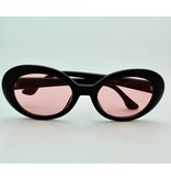 7410 sunglasses