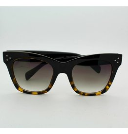 34111 sunglasses