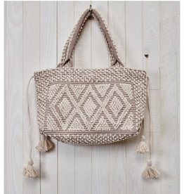 lovestitch dash tote bag