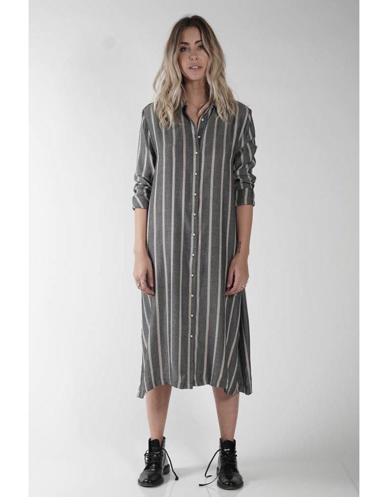 knot sisters knot sisters bridgerland shirt dress