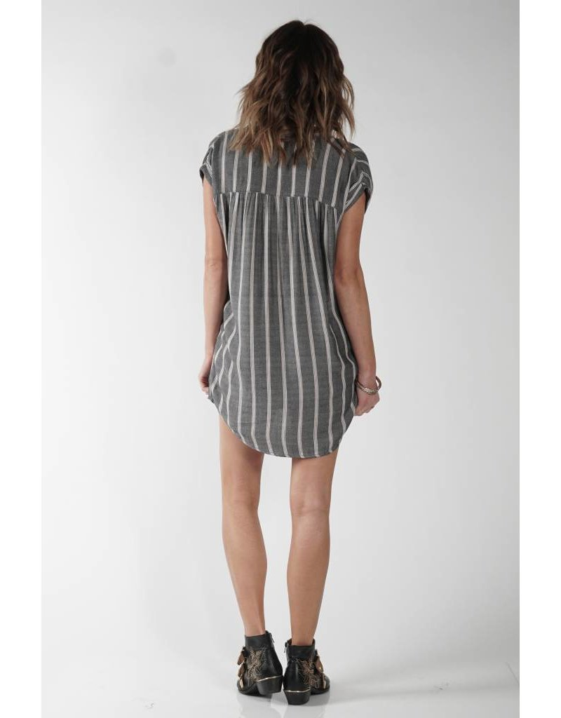 knot sisters knot sisters jones dress
