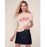 MATE the Label MATE the label le rebelle tee