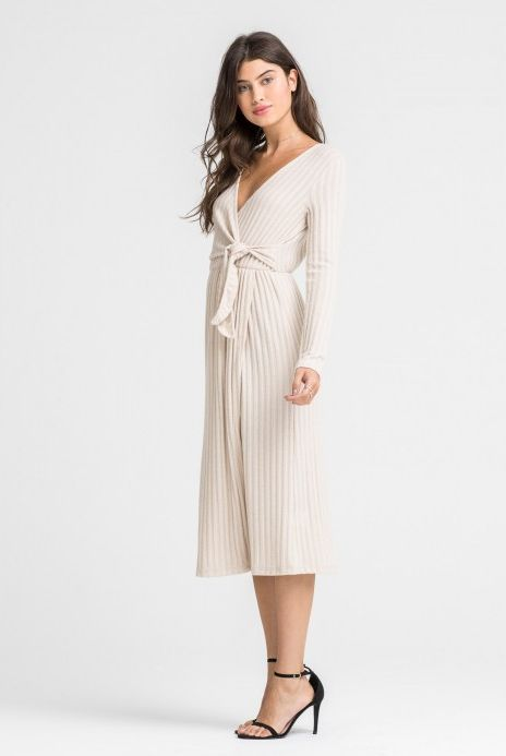 lush lush williams dress