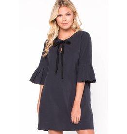 everly lampkin dress