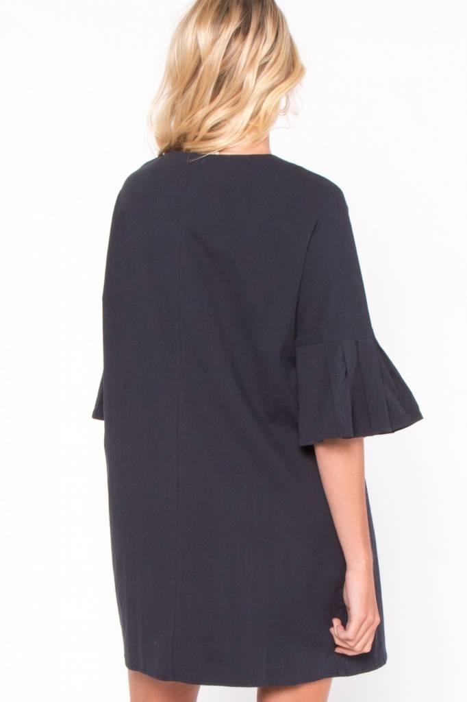 everly everly lampkin dress