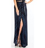 olivaceous olivaceous cynthia skirt