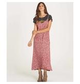 billabong billabong dreamy garden dress