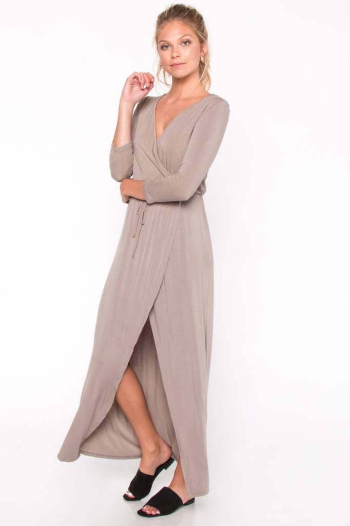 everly everly tasha dress