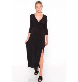 everly tasha dress