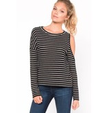 everly everly alex top